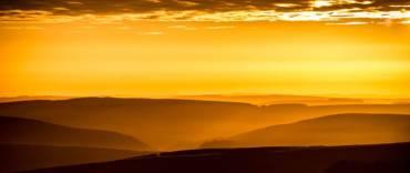 3 Ways to Broaden Your Horizon