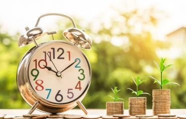 6 Ways to Grow Your Money